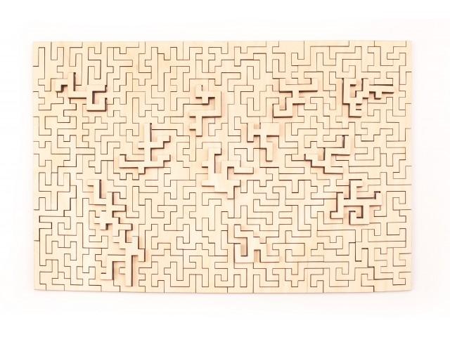 Пиксели